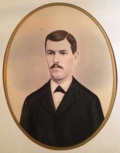 George Skinner