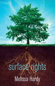 Cover_SurfaceRights
