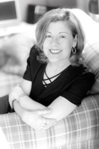 Melissa Hardy (2)