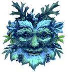 solstice mask