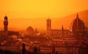 Da Silvio's Florence