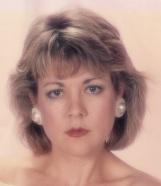 Me at 37 -- ash blonde
