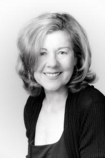 Melissa Hardy-Trevenna 2011 Professional