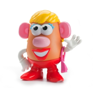 Mrs_Potato-Head_8571