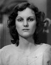 Patty Hearst.jpg