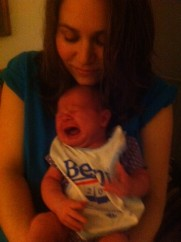 Feel the Bern -- Vicky and Lauren (2)