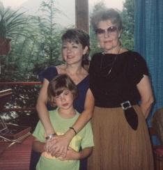 Me, Mom, Brina_NEW